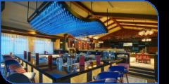 Hard Rock Hotel Maldives Hard Rock Cafe
