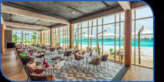Hard Rock Hotel Maldives Sessions