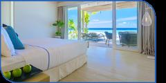 Baglioni Resort Maldives Beach Villa